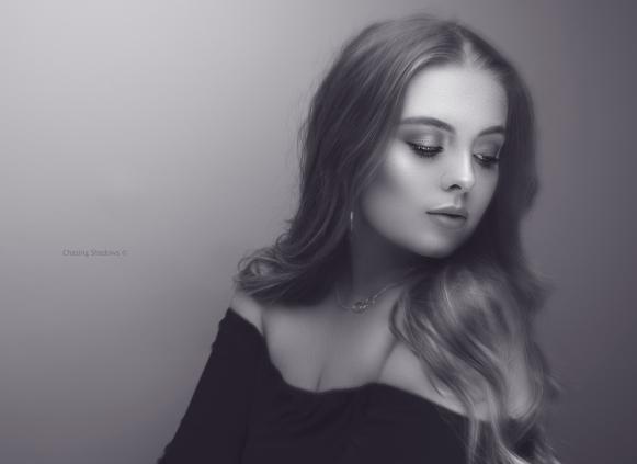 Sophie 12