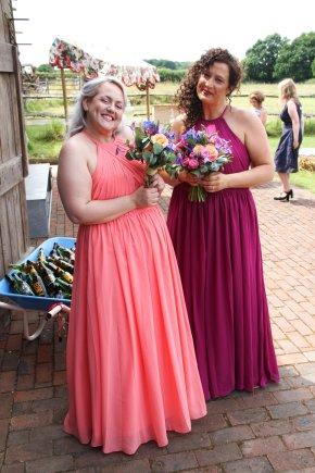 sarah wedding 5